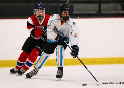 SilverPeakStudios-Over-The-Edge-Hockey-Tournament-Action-Shots-Sample-011