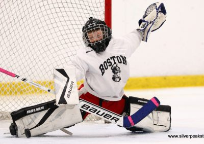 SilverPeakStudios-Over-The-Edge-Hockey-Tournament-Action-Shots-Sample-012