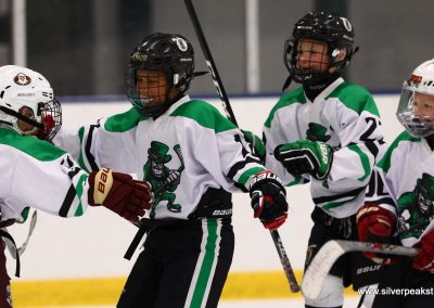 SilverPeakStudios-Over-The-Edge-Hockey-Tournament-Action-Shots-Sample-014