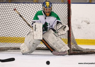 SilverPeakStudios-Over-The-Edge-Hockey-Tournament-Action-Shots-Sample-015