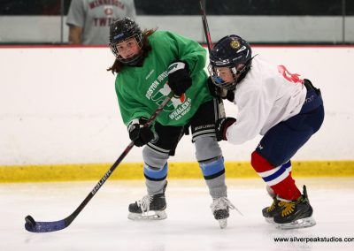 SilverPeakStudios-Over-The-Edge-Hockey-Tournament-Action-Shots-Sample-15