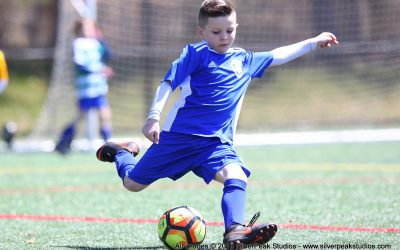 Scituate vs Norwell – Town Soccer – Norwell High School