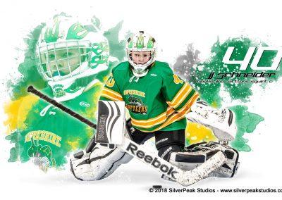 Schneider_SilverPeak Studios Action Shot Sportrait