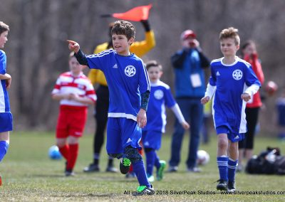SilverPeak Studios - Scituate Town Soccer - Action Photos Soccer April 2018-11