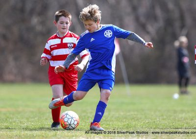 SilverPeak Studios - Scituate Town Soccer - Action Photos Soccer April 2018-14