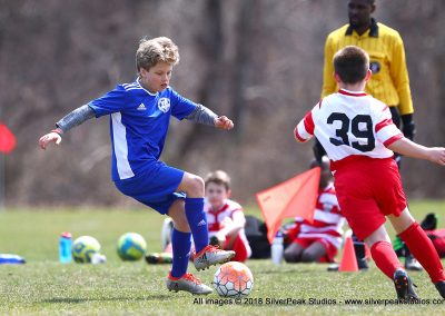 SilverPeak Studios - Scituate Town Soccer - Action Photos Soccer April 2018-17