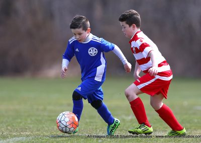 SilverPeak Studios - Scituate Town Soccer - Action Photos Soccer April 2018-18