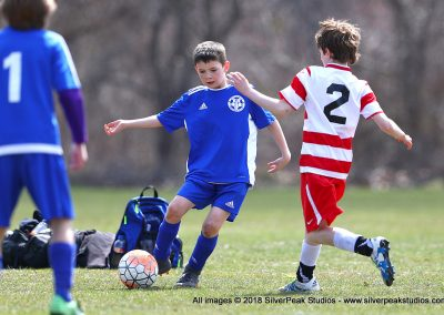 SilverPeak Studios - Scituate Town Soccer - Action Photos Soccer April 2018-20