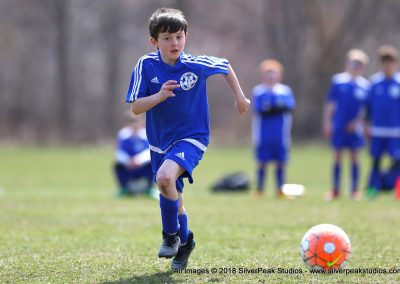 SilverPeak Studios - Scituate Town Soccer - Action Photos Soccer April 2018-21