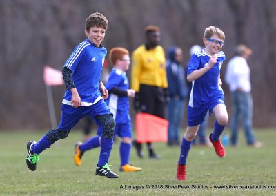 SilverPeak Studios - Scituate Town Soccer - Action Photos Soccer April 2018-3