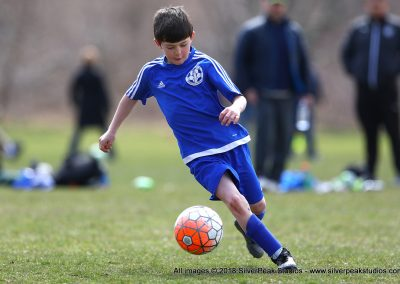 SilverPeak Studios - Scituate Town Soccer - Action Photos Soccer April 2018-6