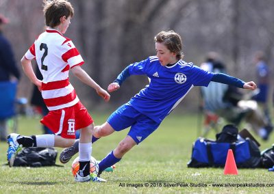 SilverPeak Studios - Scituate Town Soccer - Action Photos Soccer April 2018-9