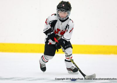 SilverPeak Studios Berkshire Mite Jamboree 2018 Samples Action shots hockey photography BRK_0334