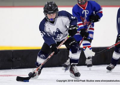 SilverPeak Studios Berkshire Mite Jamboree 2018 Samples Action shots hockey photography BRK_1175