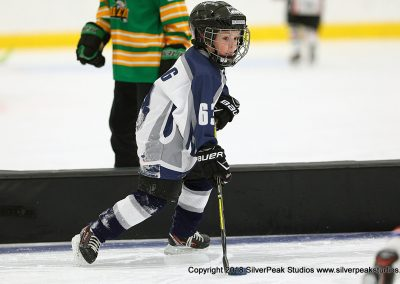 SilverPeak Studios Berkshire Mite Jamboree 2018 Samples Action shots hockey photography BRK_1253