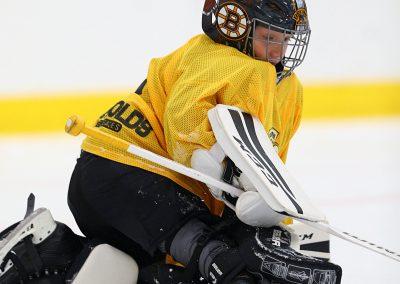 SilverPeak Studios Berkshire Mite Jamboree 2018 Samples Action shots hockey photography BRK_1364