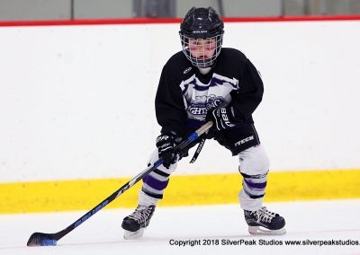 SilverPeak Studios Berkshire Mite Jamboree 2018 Samples Action shots hockey photography BRK_3839
