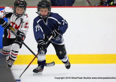 SilverPeak Studios Berkshire Mite Jamboree 2018 Samples Action shots hockey photography BRK_4184