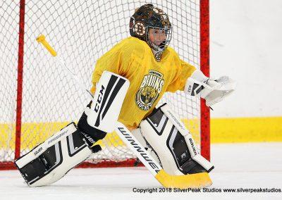 SilverPeak Studios Berkshire Mite Jamboree 2018 Samples Action shots hockey photography BRK_4383