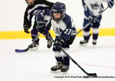 SilverPeak Studios Berkshire Mite Jamboree 2018 Samples Action shots hockey photography BRK_4712