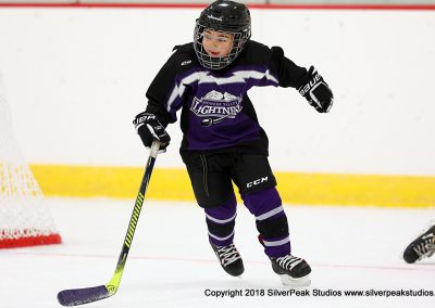 SilverPeak Studios Berkshire Mite Jamboree 2018 Samples Action shots hockey photography BRK_4882