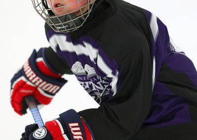 SilverPeak Studios Berkshire Mite Jamboree 2018 Samples Action shots hockey photography BRK_4899