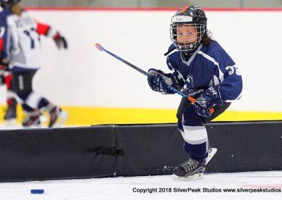 SilverPeak Studios Berkshire Mite Jamboree 2018 Samples Action shots hockey photography BRK_8879