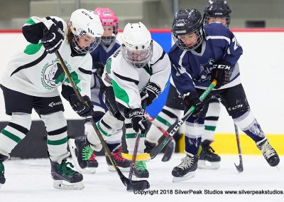 SilverPeak Studios Berkshire Mite Jamboree 2018 Samples Action shots hockey photography BRK_8968