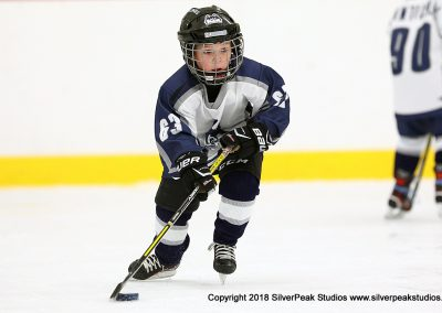 SilverPeak Studios Berkshire Mite Jamboree 2018 Samples Action shots hockey photography BRK_9175