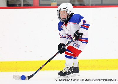 SilverPeak Studios Berkshire Mite Jamboree 2018 Samples Action shots hockey photography BRK_9652