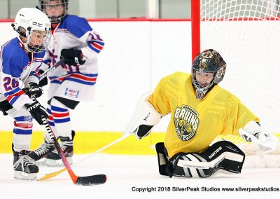 SilverPeak Studios Berkshire Mite Jamboree 2018 Samples Action shots hockey photography BRK_9783