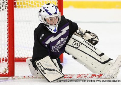 SilverPeak Studios Berkshire Mite Jamboree 2018 Samples Action shots hockey photography PRE_0709