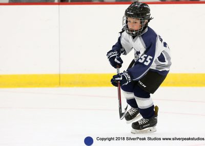 SilverPeak Studios Berkshire Mite Jamboree 2018 Samples Action shots hockey photography PRE_0836