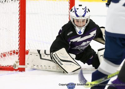 SilverPeak Studios Berkshire Mite Jamboree 2018 Samples Action shots hockey photography PRE_0930