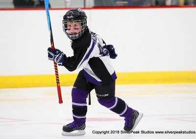 SilverPeak Studios Berkshire Mite Jamboree 2018 Samples Action shots hockey photography PRE_4877