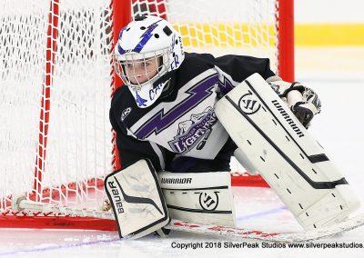 SilverPeak Studios Berkshire Mite Jamboree 2018 Samples Action shots hockey photography PRE_5103