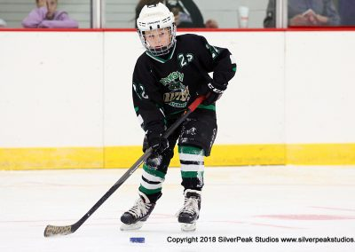 SilverPeak Studios Berkshire Mite Jamboree 2018 Samples Action shots hockey photography PRE_5128