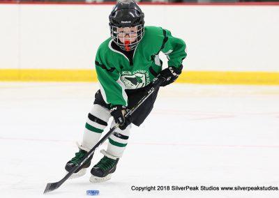 SilverPeak Studios Berkshire Mite Jamboree 2018 Samples Action shots hockey photography PRE_5176