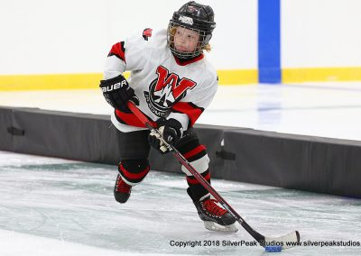 SilverPeak Studios Berkshire Mite Jamboree 2018 Samples Action shots hockey photography PRE_5285