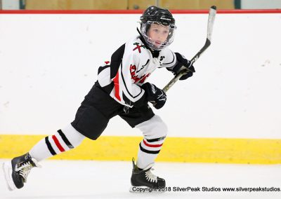 SilverPeak Studios Berkshire Mite Jamboree 2018 Samples Action shots hockey photography PRE_5712