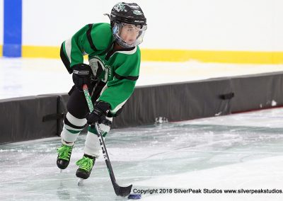 SilverPeak Studios Berkshire Mite Jamboree 2018 Samples Action shots hockey photography PRE_6524
