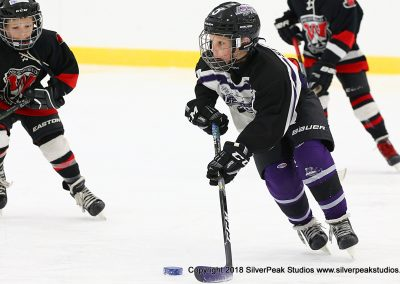 SilverPeak Studios Berkshire Mite Jamboree 2018 Samples Action shots hockey photography PRE_6663