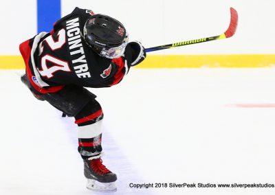 SilverPeak Studios Berkshire Mite Jamboree 2018 Samples Action shots hockey photography PRE_6834