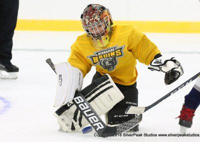 SilverPeak Studios Berkshire Mite Jamboree 2018 Samples Action shots hockey photography PRE_7028