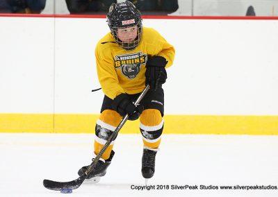 SilverPeak Studios Berkshire Mite Jamboree 2018 Samples Action shots hockey photography PRE_7125