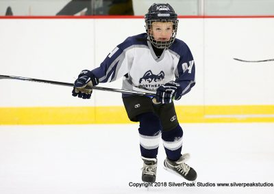 SilverPeak Studios Berkshire Mite Jamboree 2018 Samples Action shots hockey photography PRE_7286
