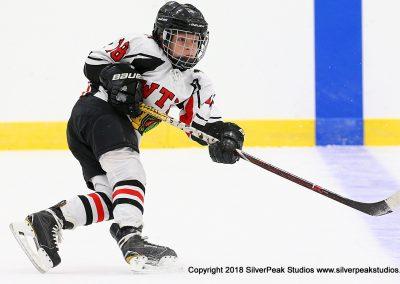 SilverPeak Studios Berkshire Mite Jamboree 2018 Samples Action shots hockey photography PRE_7526