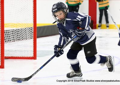 SilverPeak Studios Berkshire Mite Jamboree 2018 Samples Action shots hockey photography PRE_7920