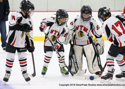 SilverPeak Studios Berkshire Mite Jamboree 2018 Samples Action shots hockey photography PRE_8346