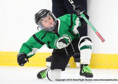 SilverPeak Studios Berkshire Mite Jamboree 2018 Samples Action shots hockey photography PRE_8940